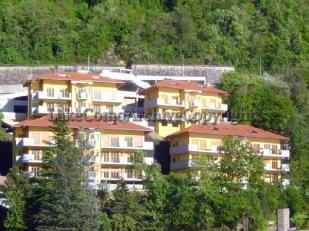 1 bedroom Apartment in Campione D'italia, ...