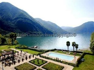 Villa for sale in Porlezza, , Italy