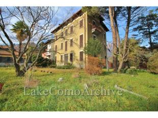 property for sale in Menaggio, 22017, Italy