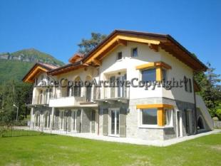 3 bedroom Apartment for sale in Menaggio, , Italy