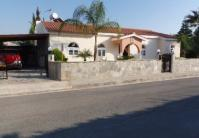 2 bed Detached Villa in Paphos, Sea Caves
