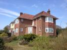 2 bedroom Detached home for sale in Gorsehill Road, Oakdale...