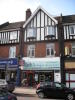 Flat to rent in Brighton Road, Purley...