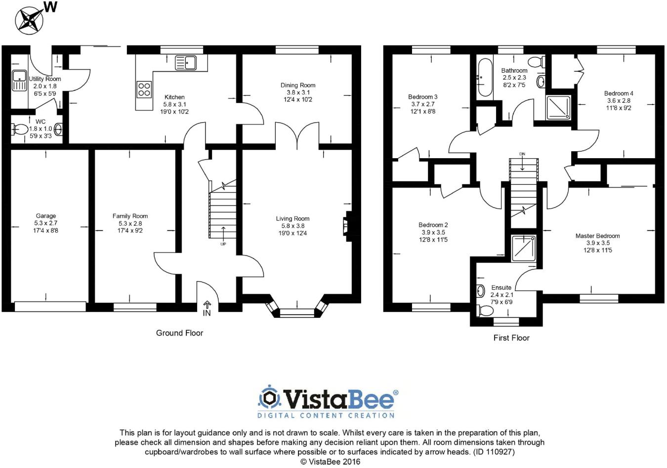 4 bedroom detached house for sale in 92 dover drive dunfermline