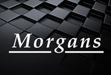 Morgans, Dunfermline
