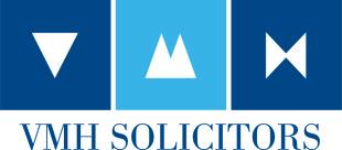 VMH Solicitors, Edinburghbranch details