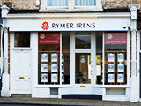 Rymer Irens Estate Agents, London