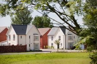Photo of Bloor Homes