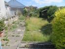 Garden L