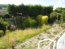 Garden R