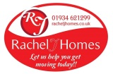 Rachel J Homes, Weston Super Mare