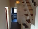 2 bedroom Apartment in Hulme Hall Road...