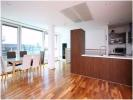 3 bedroom Apartment for sale in Salamanca Square...