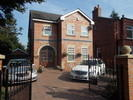 Detached house to rent in Stretford Road, Urmston...