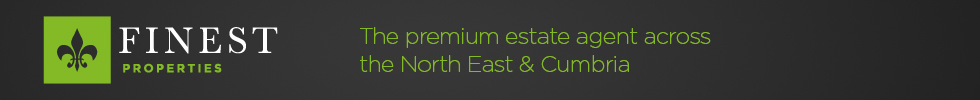 Get brand editions for Finest Properties, North East & Cumbria