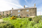 property for sale in Butcher Hill Farm, Matfen, Northumberland NE20 0RD
