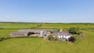 property for sale in Frankstown Farm, Longtown, Carlisle, Cumbria