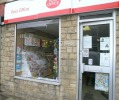property to rent in Basement Office, High Street, Mosborough, SHEFFIELD