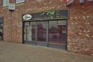 Shop to rent in Barugh Green Road...