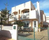 Semi-detached Villa in Murcia...