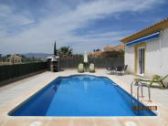 2 bedroom Detached Villa for sale in Murcia, Mazarr�n