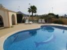 2 bedroom semi detached house in Murcia, Mazarrón
