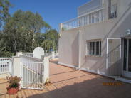 Apartment in Murcia, Isla Plana