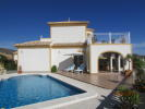 3 bedroom Detached Villa for sale in Murcia, Mazarr�n