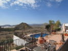 3 bed Detached house for sale in Murcia, Mazarr�n