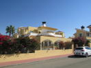Detached Villa for sale in Mazarrón, Murcia