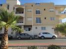 1 bedroom Apartment in Puerto de Mazarrón...
