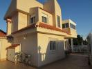 2 bedroom Detached home in Murcia, Bolnuevo