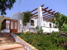 Detached Villa for sale in Murcia, Mazarr�n