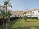 3 bed Apartment for sale in Murcia, Bolnuevo