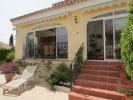 Semi-detached Villa for sale in Bolnuevo, Murcia