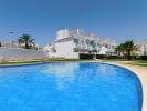 2 bed Apartment for sale in Bolnuevo, Murcia