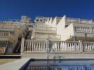 Apartment for sale in Bolnuevo, Murcia