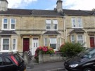 House Share in Ringwood Road, Bath, BA2