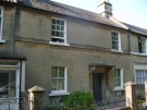 3 bedroom Terraced house to rent in North Road, Combe Down...