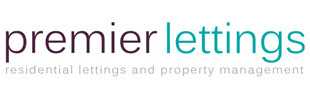 Premier Lettings, Bathbranch details