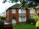 3 bed house in YORK - LOW POPPLETON LANE
