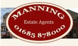 Manning Estate Agents, Aberdarebranch details