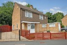 Detached property for sale in St. Edwards Road...