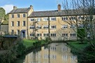 Apartment for sale in Blockley Court, Blockley...