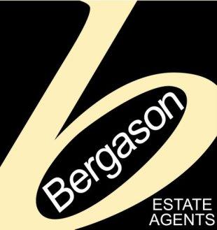 Bergason, Sutton Coldfieldbranch details