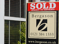 Bergason, Sutton Coldfield