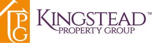Kingstead Property Group, Hilton - Salesbranch details