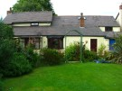 Cottage in Paradise Lane, Ewloe...