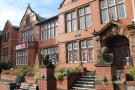property for sale in 20 Market Street,