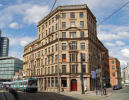 property to rent in Basil Chambers,